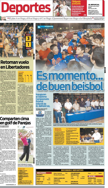 14  Mar  2008  #1