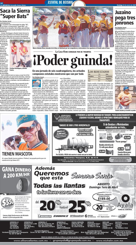 18  Mar  2007  #3