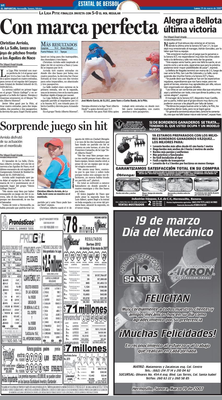 19  Mar  2007  #3