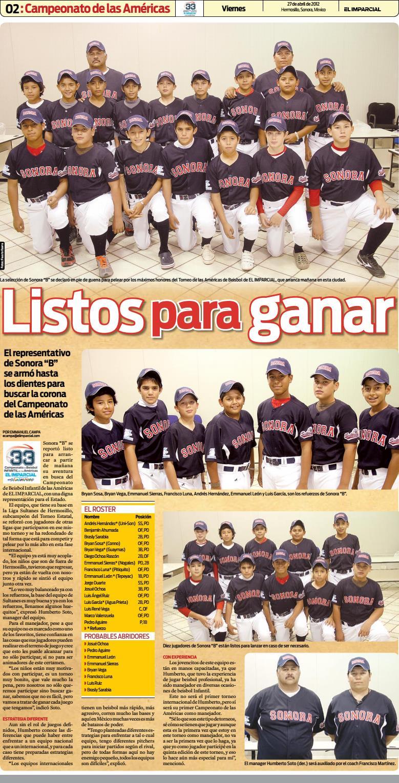 27 Abr  2012  #1