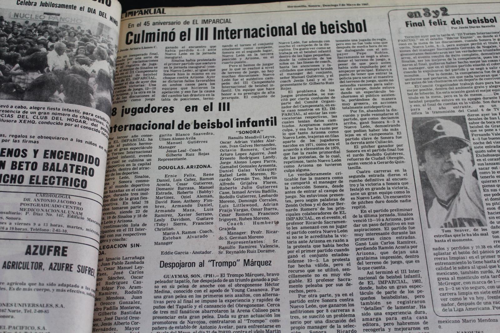 IMG 1944