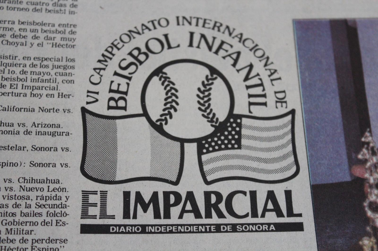 IMG 1955