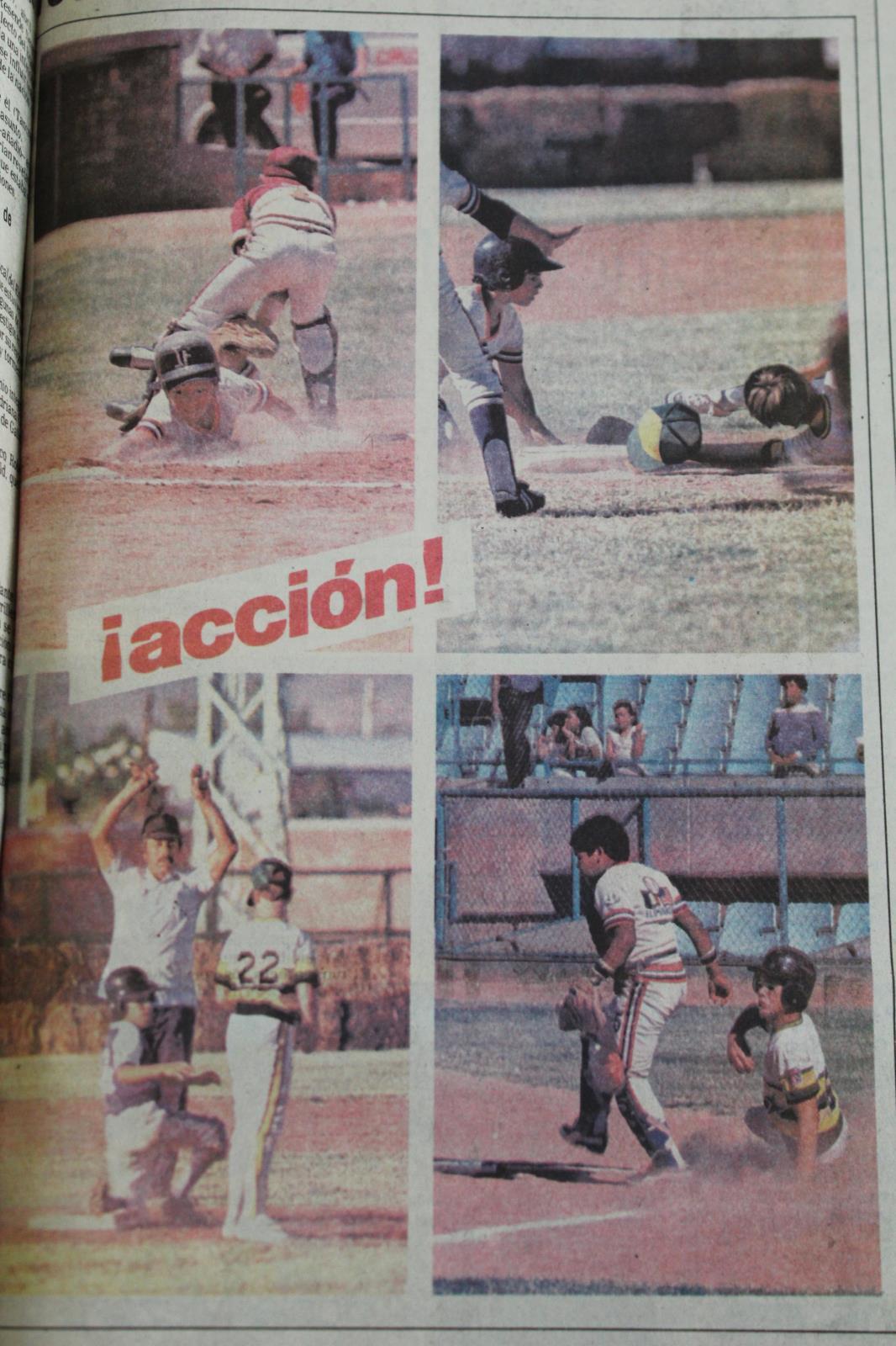 IMG 1974