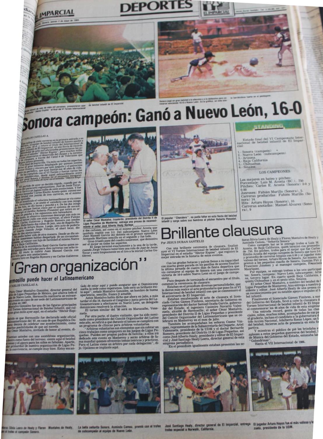 IMG 1990
