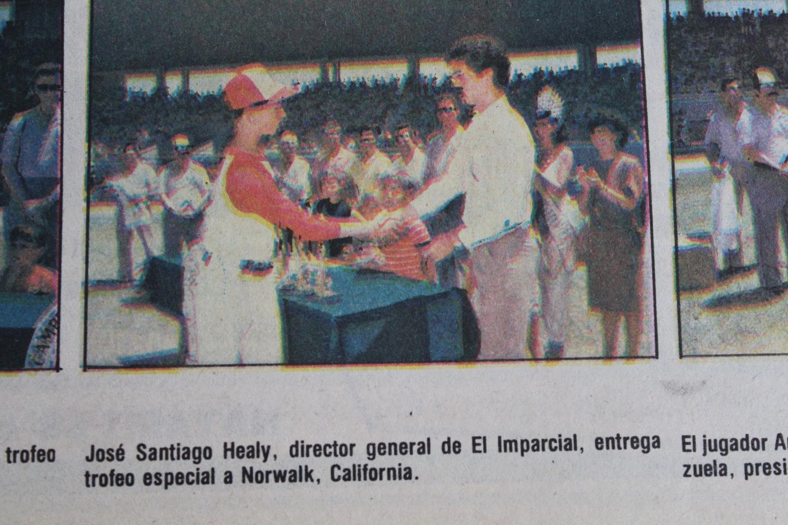 IMG 1996