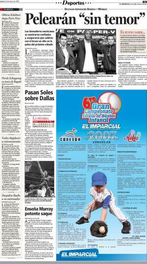 15  Mar  2007  #2