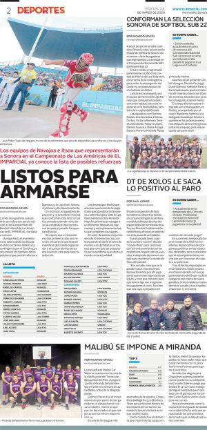 20200324 DEPORTES 2-page-001