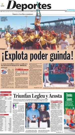 20  Mar  2007  #1