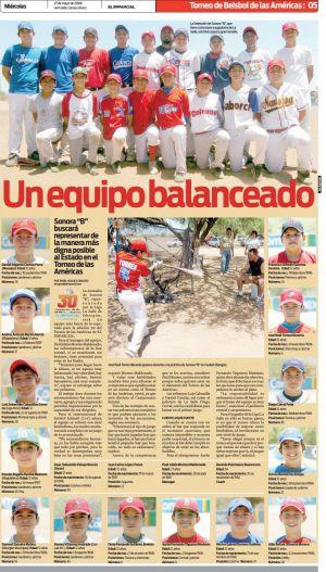 27  May  2009  #2