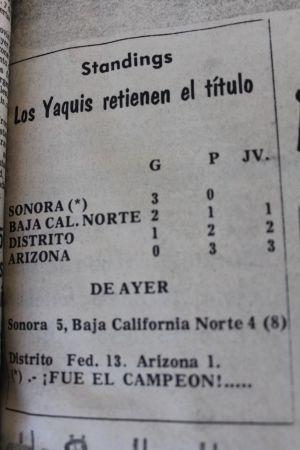 IMG 1905