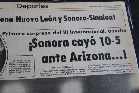 IMG 1935