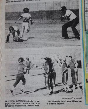 IMG 1976