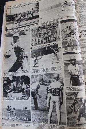 IMG 1983