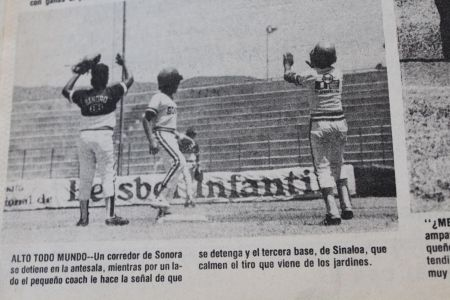 IMG 1985