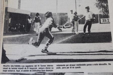 IMG 1986