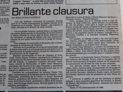 IMG 1997