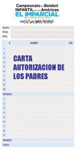 carta-autorizacion-padres-internacional