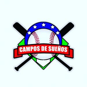 liga-fundacion-campos-de-suenos-cartagena-colombia
