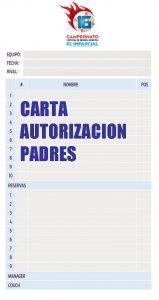 carta-autorizacion-padres