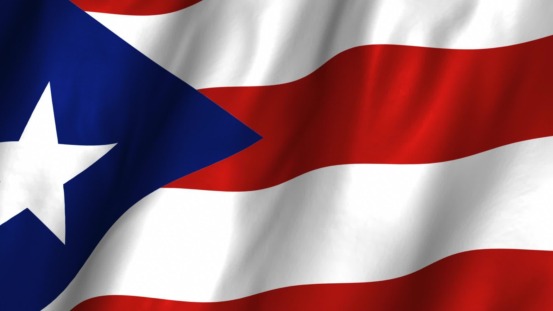bandera-puerto-rico