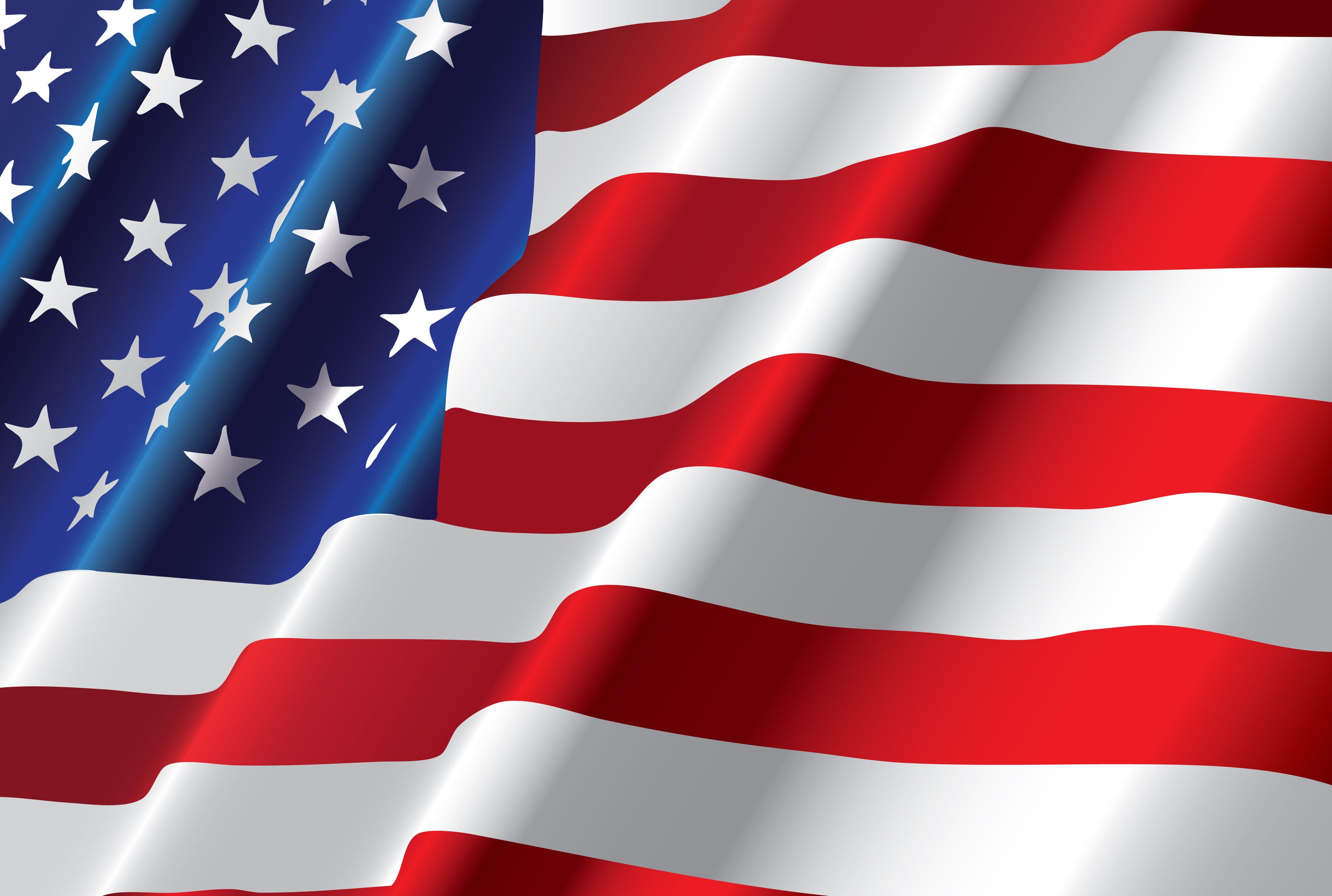 bandera-usa