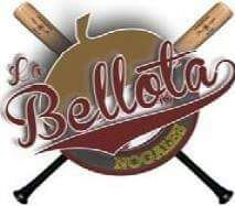 logo-liga-bellota-nogales-sonora