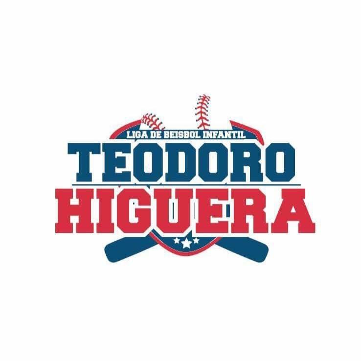 Liga-Teodoro-Higuera