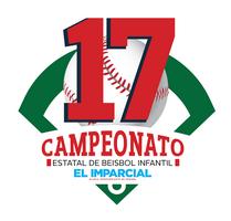 logo-estatal_2018