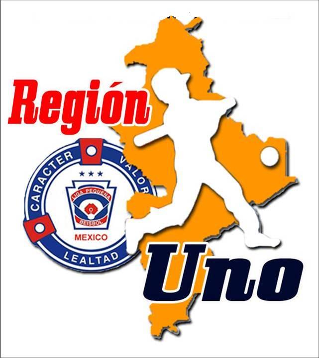 Region1NuevoLeon