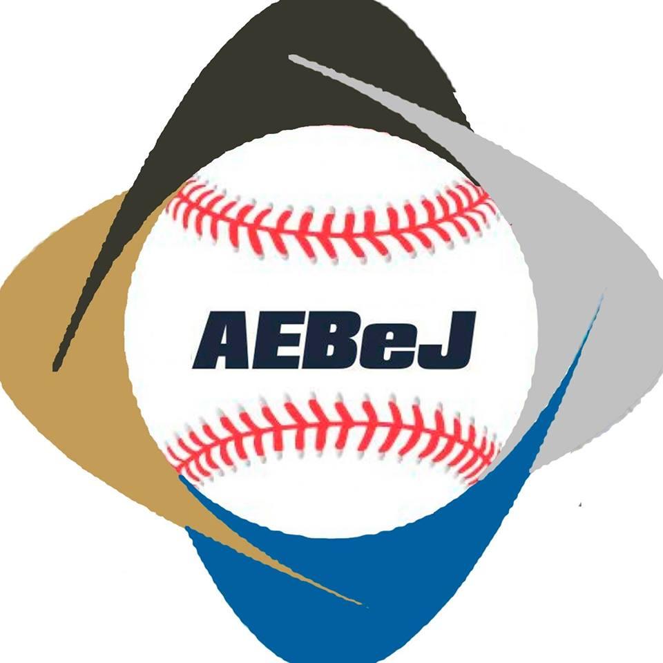 logo-AEBEJ