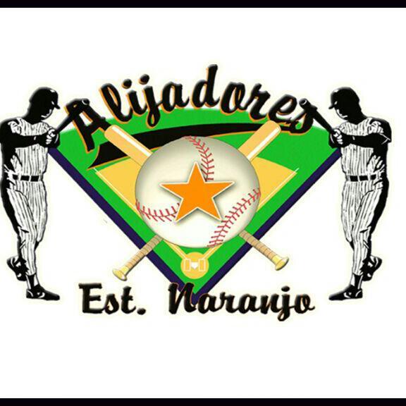 logo-Liga-Sinaloa-A