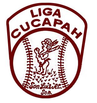CUCAPAH